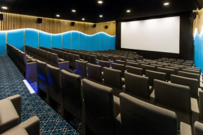http://Courthouse%20Hotel%20Shoreditch,%20Cinema%20Room