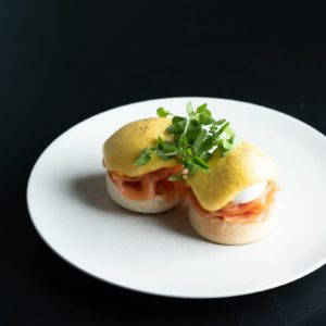 http://Brunch%20at%20South%20Place%20Hotel