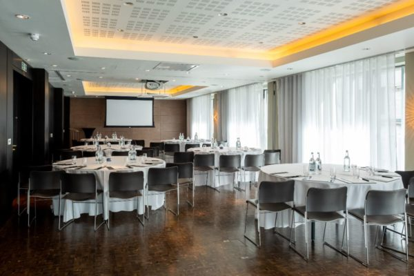 http://South%20Place%20Hotel%20Corporate%20Event,%20Purdy%20&%20Steed