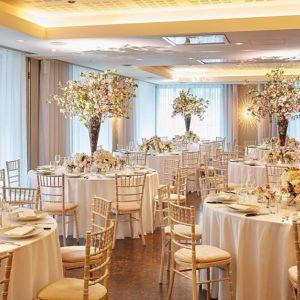 South Place Hotel Wedding Venue, Purdy & Steed Room jpg