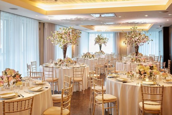 http://South%20Place%20Hotel%20Wedding%20Venue,%20Purdy%20&%20Steed%20Room%20jpg