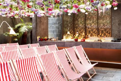 http://South%20Place%20Hotel%20Private%20Screening,%20Secret%20Garden