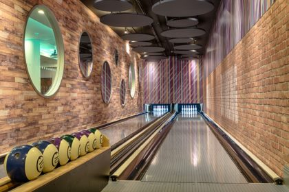 http://Courthouse%20Hotel%20Shoreditch%20Days%20Out,%20Bowling%20Alley