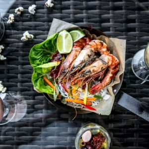 http://Seafood%20at%20Courthouse%20Hotel%20Shoreditch