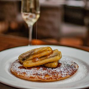 http://Pancakes%20at%20Courthouse%20Hotel%20Shoreditch