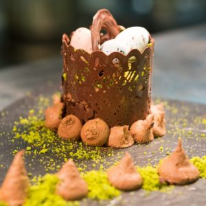 http://Desserts%20at%20Courthouse%20Hotel%20Shoreditch