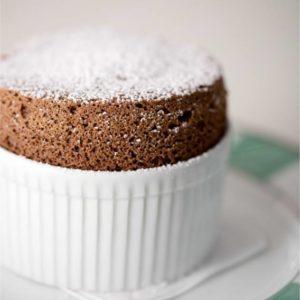 http://Desserts%20at%20Claridge's%20Hotel