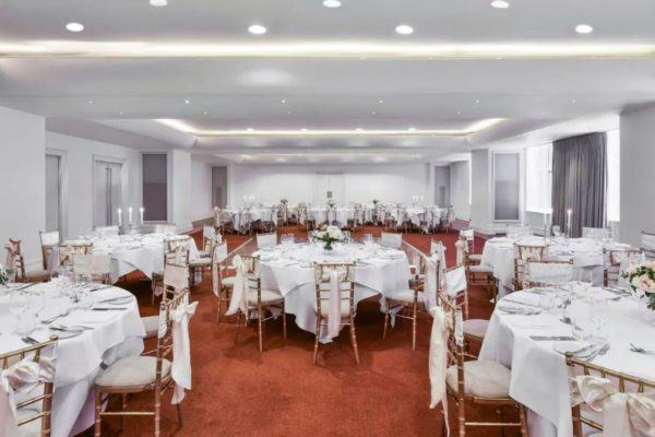 http://Andaz%20Liverpool%20Great%20Eastern