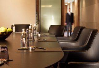 The Landmark Hotel London, Landmark 1 Meeting Room