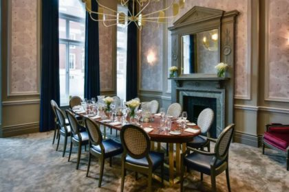 http://Andaz%20London%20Corporate%20Meeting,%20The%20Exchange
