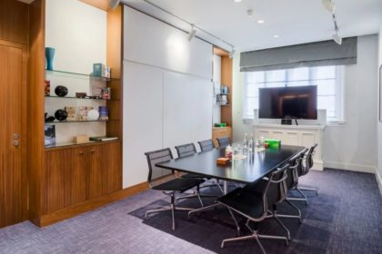 http://Andaz%20London%20Coporate%20Meeting,%20Small%20Suite