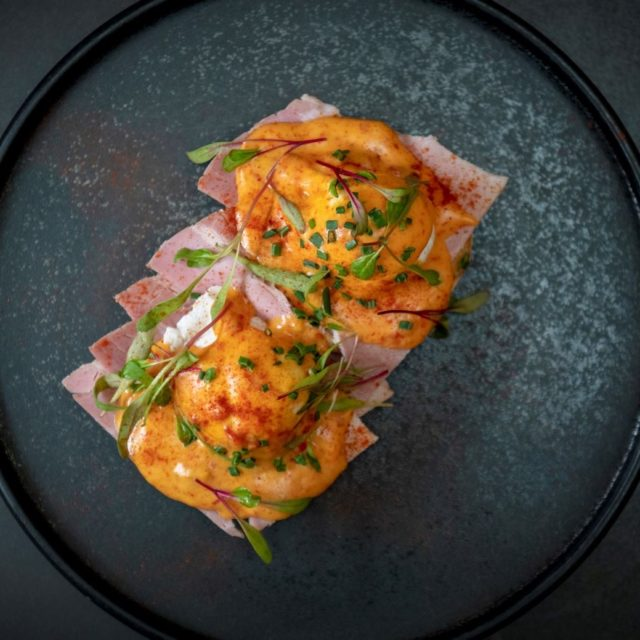 http://Starters%20at%20at%20Andaz%20London%20Liverpool%20Street