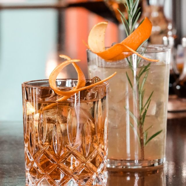 http://Cocktails%20at%20Andaz%20London%20Liverpool%20Street