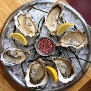 http://Oysters%20at%20Mandarin%20Oriental