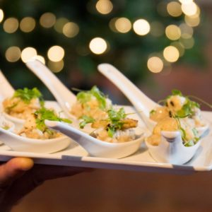 http://Canapes%20at%20The%20Dickens%20Inn