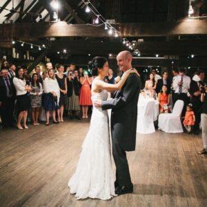 The Dickens Inn Wedding Venue, The Dickens Suite