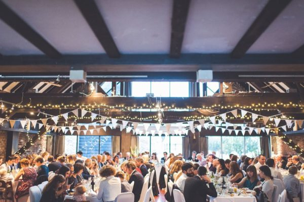 http://The%20Dickens%20Inn%20Wedding%20Venue,%20The%20Dickens%20Suite