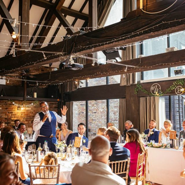 The Dickens Inn Wedding Venue, The Dickens Suite, Photography by Valo Studio