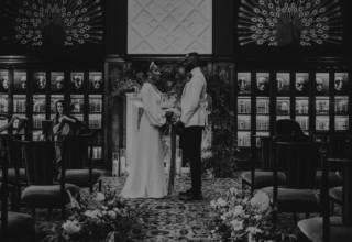 L'oscar Wedding Venue, Photo by Lisa Jane Photography