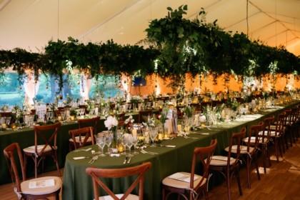 Chiswick House & Gardens Wedding Venue, The Burlington Pavilion, Photography by Kris Piotrowski Photography