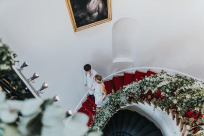 Belair-house-wedding-couple-Tash-Busta-Photography