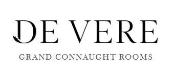 De Vere Grand Connaught Rooms