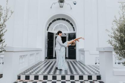 Belair-house-weddings-tash-busta-photography