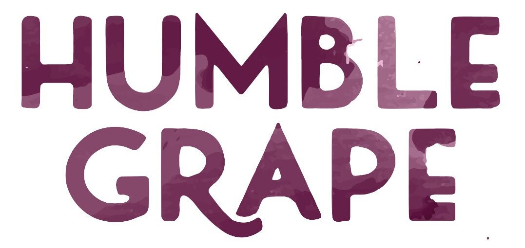 Humble Grape Fleet Street