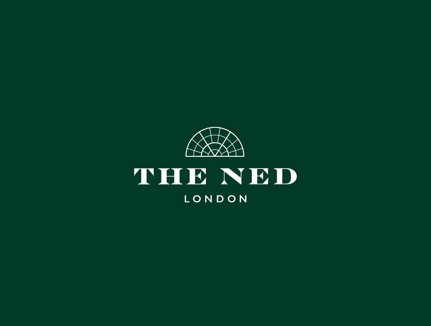 The Ned London