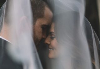 Amora Hotel Sydney Wedding 1-2