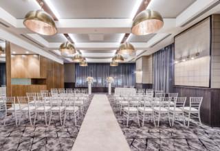 Weddings at Amora - Hart Room (21)-2