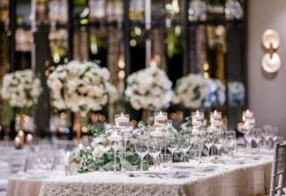 Weddings at Amora - Whiteley Ballroom (17)-2
