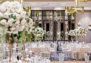 Weddings at Amora - Whiteley Ballroom (20)-2