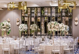 Weddings at Amora - Whiteley Ballroom (12)-2