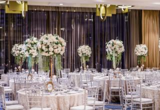 Weddings at Amora - Whiteley Ballroom (7)-2