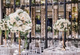 Weddings at Amora - Whiteley Ballroom (4)-2
