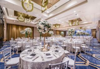 Weddings at Amora - Whiteley Ballroom (1)-2