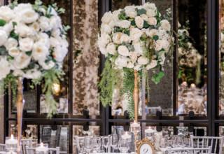 Weddings at Amora - Whiteley Ballroom (15)-2