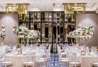 Weddings at Amora - Whiteley Ballroom (6)-2