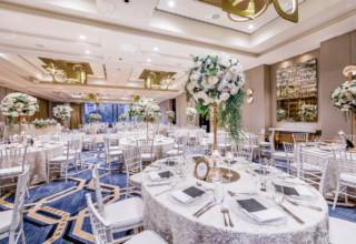 Weddings at Amora - Whiteley Ballroom (2)-2