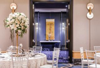 Weddings at Amora - Whiteley Ballroom (5)-2