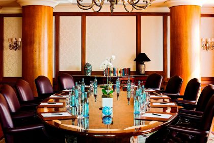 http://The%20Langham%20Melbourne,%20The%20Boardroom