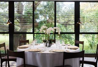 vibe-hotel-rushcutters-bay-sydney-storehouse-wedding