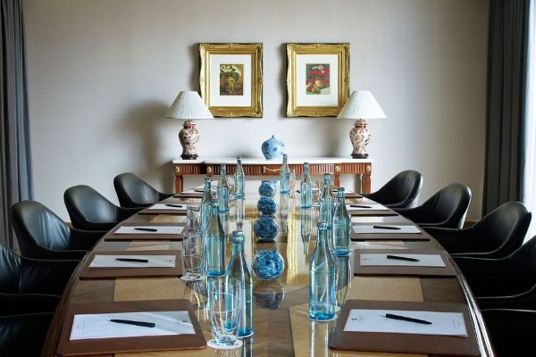 http://The%20Langham%20Melbourne%20Corporate%20Meeting,%20Collins%20Room