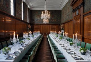 The-Ned-members-club-central-London-wedding