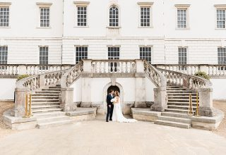 Queens-House-wedding-venue-Greenwich-Fiona-Kelly-Photography
