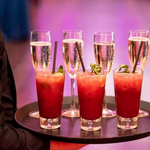 http://Drinks%20at%20Chiswick%20House%20&%20Gardens%20by%20Bovingdons