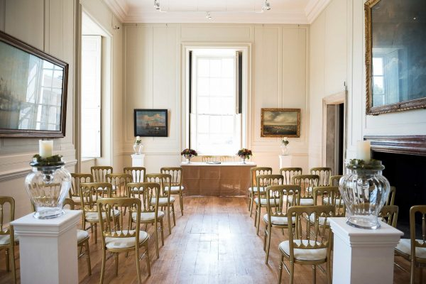 http://Queen's%20House%20Greenwich,%20Orangery%20and%20South%20Parlours