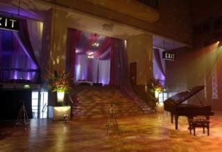 Lawrence-Hall-Wedding-Reception