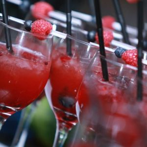 http://Cocktails%20at%20Queen's%20House%20Greenwich%20by%20Laguna